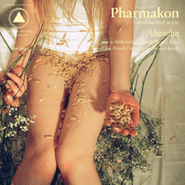 Pharmakon, Abandon (CD)