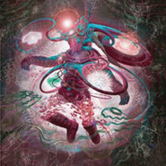 Coheed And Cambria, Afterman: Descension (LP)