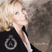 Agnetha Fältskog, A (CD)