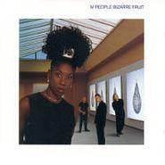 M People, Bizarre Fruit (CD)