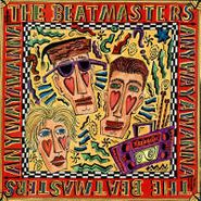 The Beatmasters, Anywayawanna (CD)