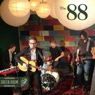 The 88, Amoeba Green Room Session