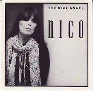 Nico, The Blue Angel (CD)