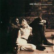 One Dove, Morning Dove White (CD)
