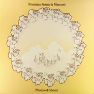 PFM, Photos of Ghosts [UK Issue] (LP)