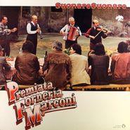 PFM, Suonare Suonare (LP)