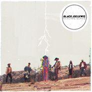 Black Joe Lewis, Electric Slave (LP)