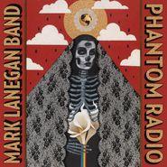 Mark Lanegan, Phantom Radio (LP)