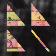 Born Ruffians, Birthmarks (CD)