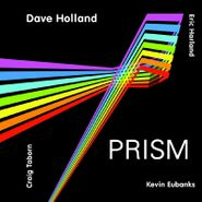 Dave Holland, Prism (CD)