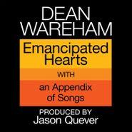 Dean Wareham, Emancipated Hearts (CD)