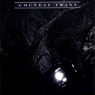 Cocteau Twins, The Pink Opaque (CD)