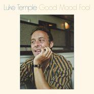 Luke Temple, Good Mood Fool (CD)