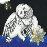 Songs: Ohia, Magnolia Electric Co. [10th Anniversary Edition] (LP)