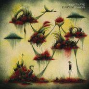 Eluvium, Nightmare Ending (CD)