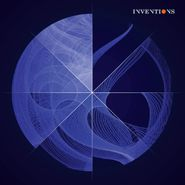 Inventions, Inventions (CD)