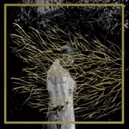 Forest Swords, Engravings (CD)