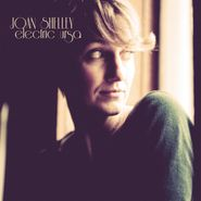 Joan Shelley, Electric Ursa (CD)