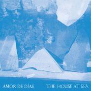 Amor de Días, The House At Sea (CD)
