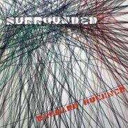 Richard Buckner, Surrounded (CD)
