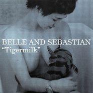 Belle & Sebastian, Tigermilk [120 Gram Vinyl] (LP)