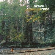 "Brave Irene, Brave Irene (12"")"