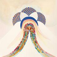 Kaitlyn Aurelia Smith, Euclid (LP)