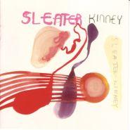 Sleater-Kinney, One Beat (LP)