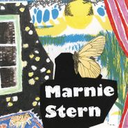 Marnie Stern, In Advance of the Broken Arm (CD)