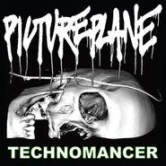 Pictureplane, Technomancer (LP)