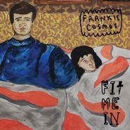 """Frankie Cosmos, Fit Me In (7"""")"""