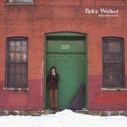 Ryley Walker, All Kinds Of You (CD)