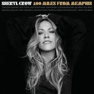 Sheryl Crow, 100 Miles from Memphis (CD)