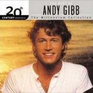 Andy Gibb, 20th Century Masters - The Millennium Collection: The Best of Andy Gibb (CD)