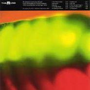 The VSS, 21:51 (CD)