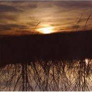 Anthony Green, Avalon (CD)