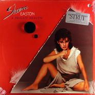 Sheena Easton, A Private Heaven (LP)