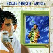 Richard Thompson, Amnesia (CD)