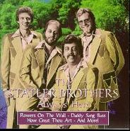 The Statler Brothers, Always Here (CD)