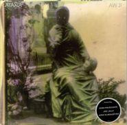 Ataxia, AW II  (LP)