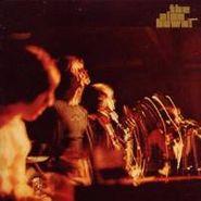 Alan Bown, Alan Bown (CD)