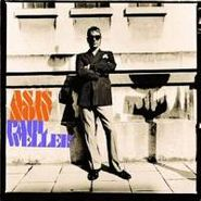 Paul Weller, As Is Now [Import] (CD)
