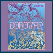 Donovan, A Gift From A Flower To A Garden (CD)