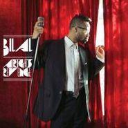 Bilal, Airtight's Revenge (CD)