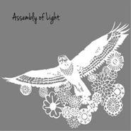 Assembly Of Light, Assembly Of Light (CD)