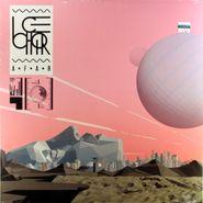 Ice Choir, Afar (LP)