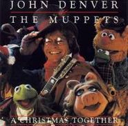 John Denver, A Christmas Together (CD)