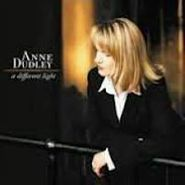 Anne Dudley, A Different Light (CD)
