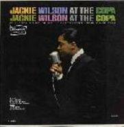 Jackie Wilson, At The Copa (CD)