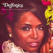 The Delfonics, Adrian Younge Presents The Delfonics (LP)